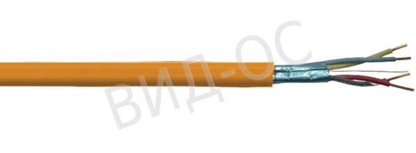 кабель кввгэнг а ls 19х1.5 масса