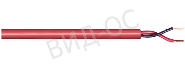 ввгнг-ls 5х2.5 цена за метр