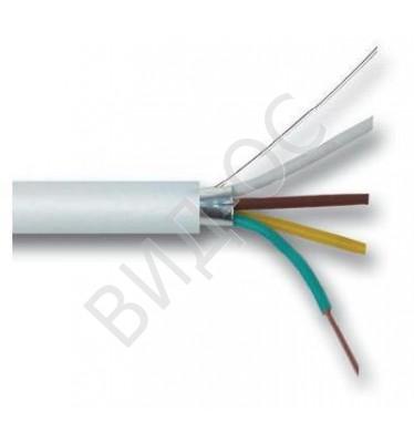 Выбор мощности, тока и сечения проводов и кабелей - ЭДС Пермь